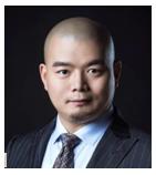张涛联席主席