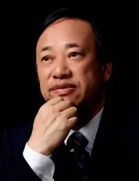 宋雄副主席