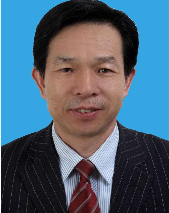 李延平联席主席