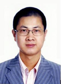 尤月林副主席